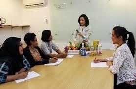 Tips Cara Diet Sehat Ala Dokter