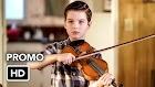 "Young Sheldon Episódio 17 da Segunda Temporada - ""Albert Einstein and the Story of Another Mary"" (HD)"