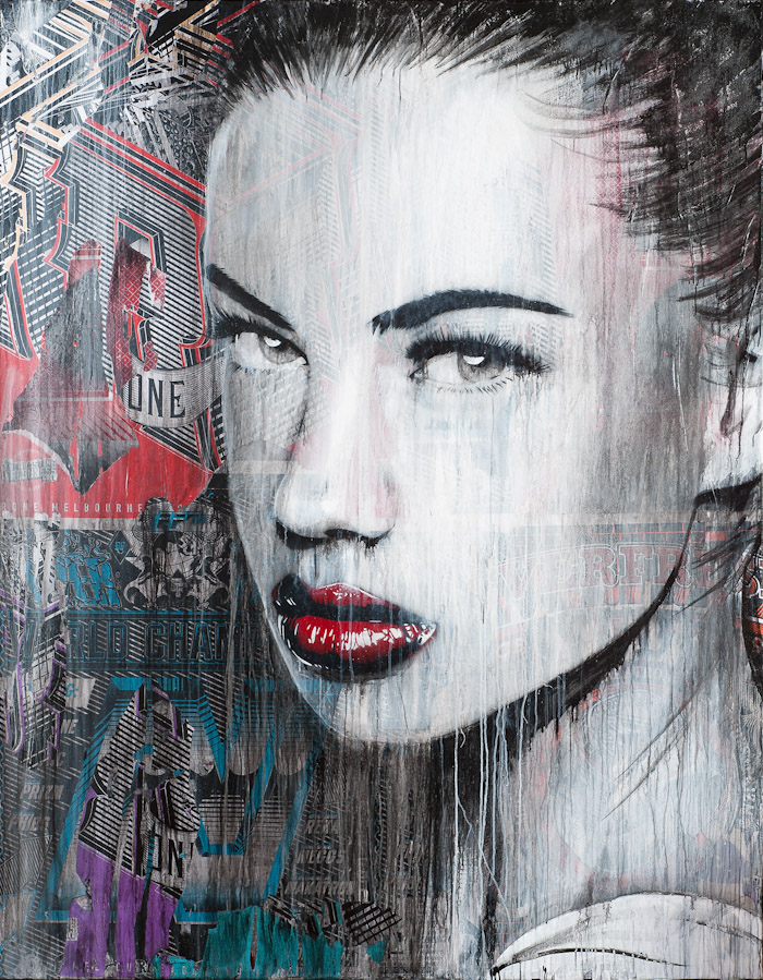 12-Rone-Jane-Doe-Popping-up-in-Street-Art-Portraits-www-designstack-co