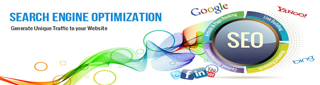Freelace SEO services proder in Bangalore