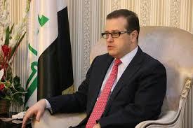 الدكتور محمد اقبال الصيدلي