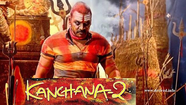 kanchana muni 3 full movie in tamil free  mp4