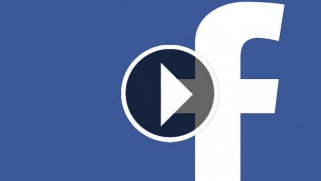 كيف تجد الفيديوهات التي شاهدتها على فيسبوك