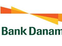 Lowongan Kerja PT. Bank Danamon Indonesia (TBK)