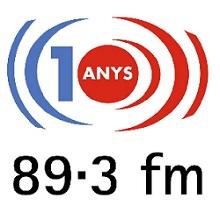 Mataro radio en directo - Escuchar Online