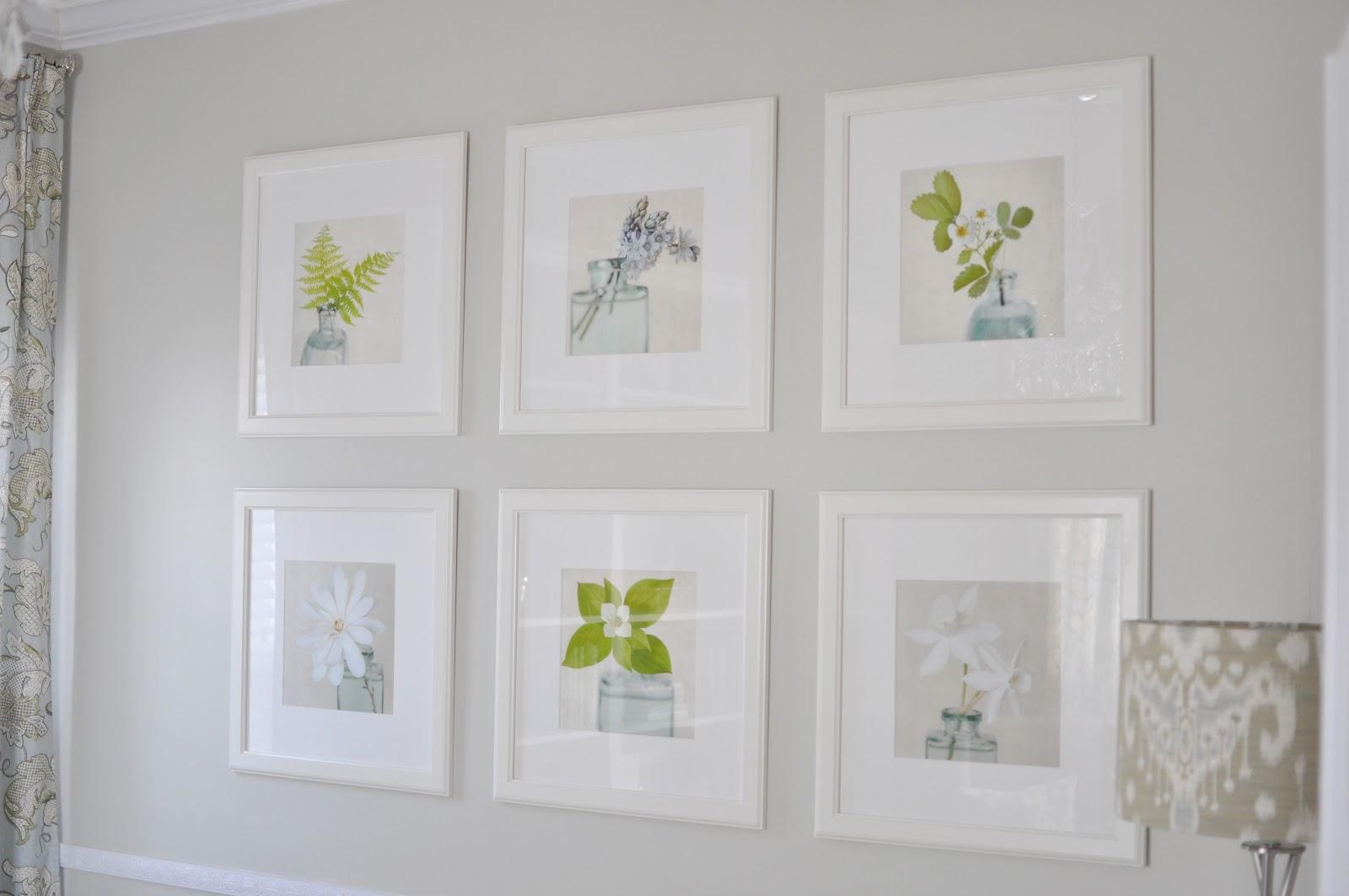 Perfect Virserum Frame Gallery - Ideas de Marcos - lamegapromo.info