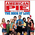 American Pie Presents: The Book of Love (2009) 720p