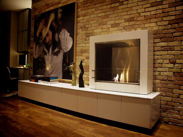 Cool Modern Fireplace Design Fire Line Cool Modern Fireplace Design Fire Line 75df36b40d86aaf0b8f8b3979abee106