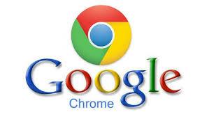 تحميل اخر اصدار من متصفح Google Chrome للكمبيوتر مجانا