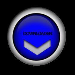 [Resim: Blue-DownloadenButton-V230820141530.png]