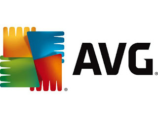 AVG Antivirus For Mac 2017 Free Download