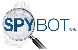Spybot Search & Destroy 2018