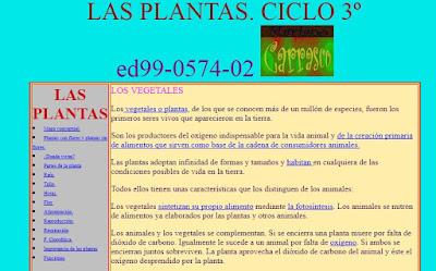 http://thales.cica.es/rd/Recursos/rd99/ed99-0574-02/ed99-0574-02.html