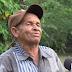 COMPÁRTELO - VÍDEO - Hombre desafía crecida de río en Yamasá y pese a las advertencias intenta cruzarlo sobre su mula