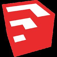 google sketchup pro 2016 free download