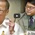 Pnoy Aquino Tinawanan Lang Ang Mga Kasong Isasampa Umano Ng Vacc Kaugnay Ng Dengvaxia Scam!