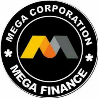 PT Mega Finance
