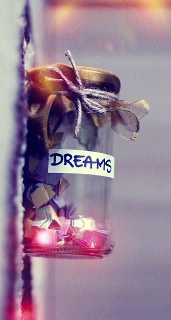 Barattolo dei sogni 744x1392