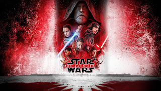 Rodaje Star Wars Los últimos Jedi