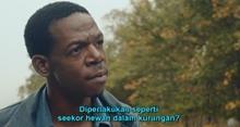 Download Film Gratis Hardsub Indo The Escape of Prisoner 614 (2018) BluRay 480p Subtitle Indonesia 3GP MP4 MKV Free Full Movie Online