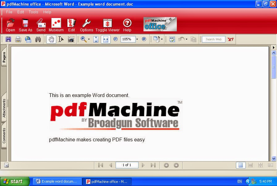 Oxford Dictionary Free Download Full Version For Pc With Crack Torrent