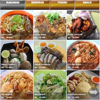 warung-vs-rumah-makan--restaurant