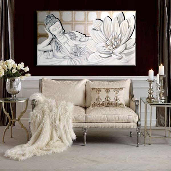 Sensaciones de hogar cuadros online pintados a mano - Cuadros pintados a mano online ...