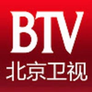 Frekwensi BTV di Chinasat 6b Menyiarkan Laliga