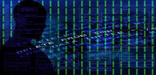 Nama Grup Facebook Hacker Indonesia