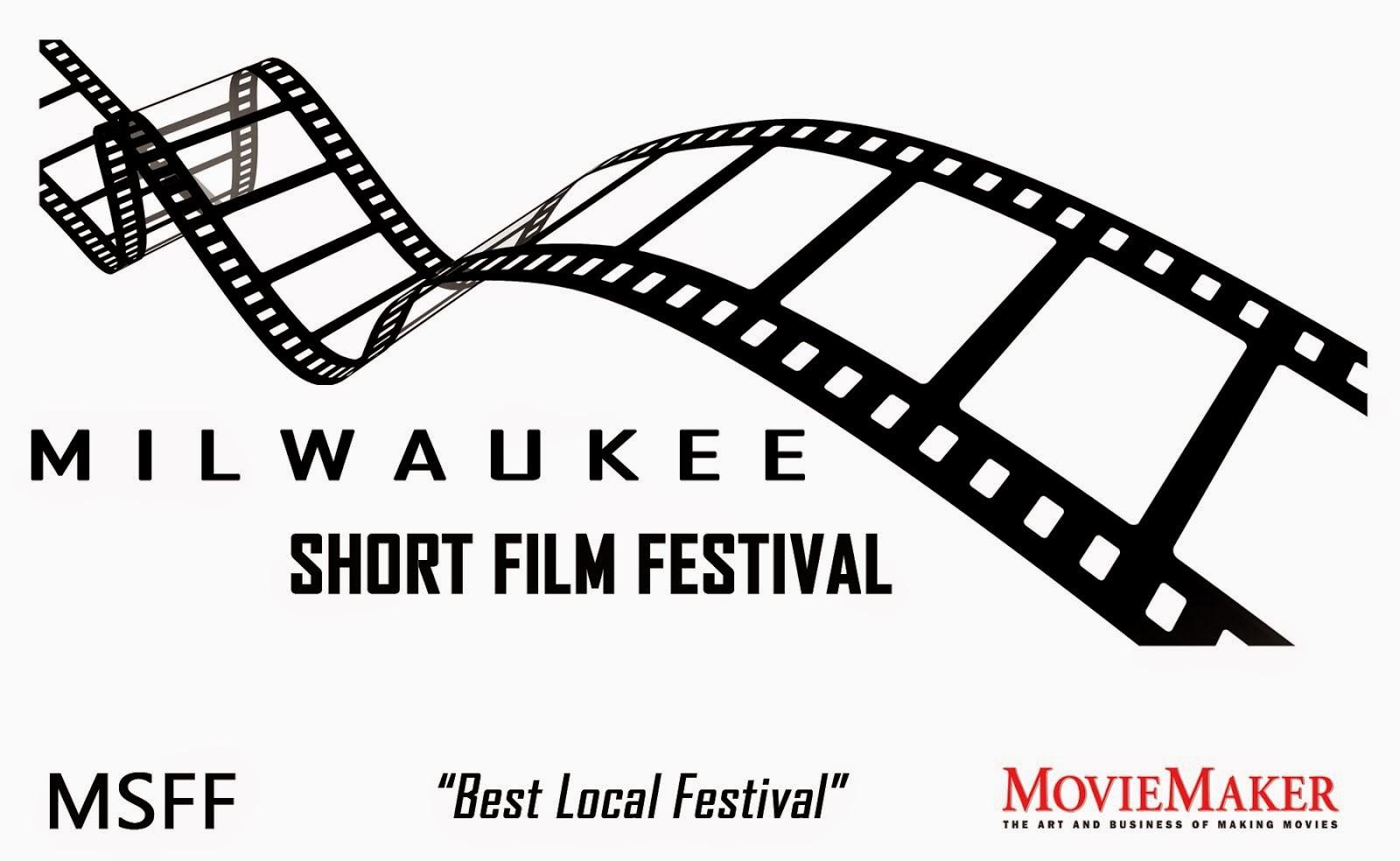 MKE Short Fest Blog: 2013 Films: Tlaloc
