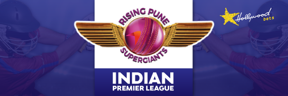 Rising_Pune_Supergiant