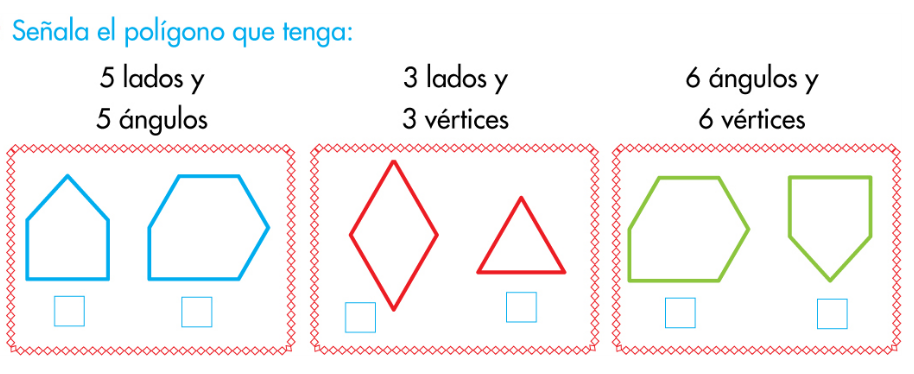 http://www.primerodecarlos.com/SEGUNDO_PRIMARIA/tengo_todo_4/root_globalizado5/ISBN_9788467808810/activity/U04_157_03_AI/visor.swf