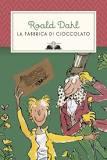 La fabbrica di cioccolato di Ronald Dahl