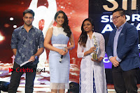 South Indian International Movie Awards (SIIMA) Short Film Awards 2017 Function Stills .COM 0538.JPG