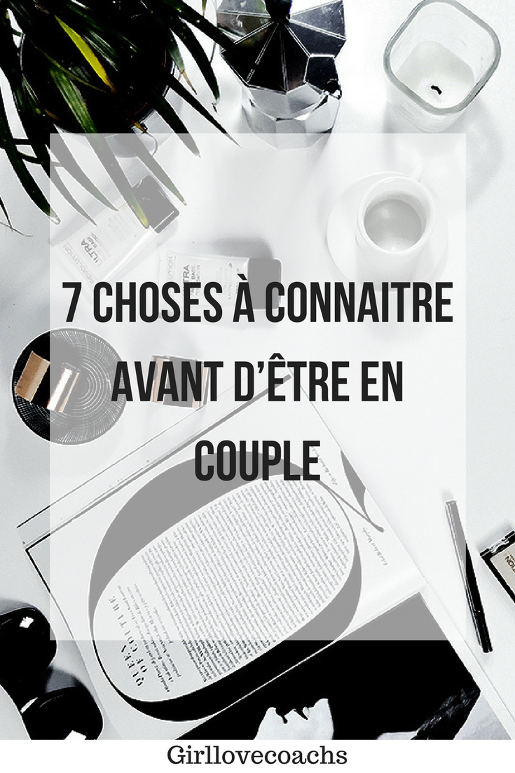 couple , relation , amour , rupture