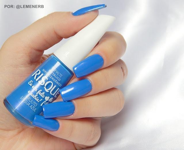 esmalte-azul-da-risque