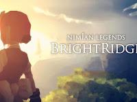 Nimian Legends Brightridge V7.0 Apk Terbaru