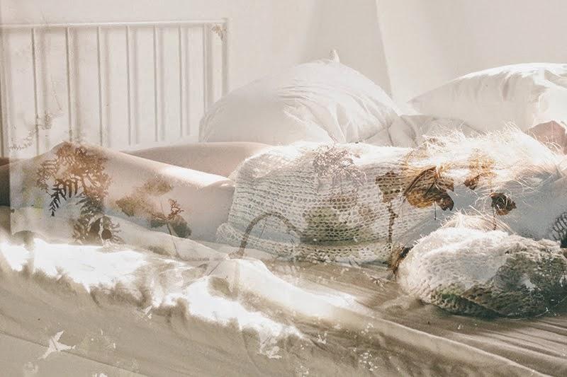 monica bedmar