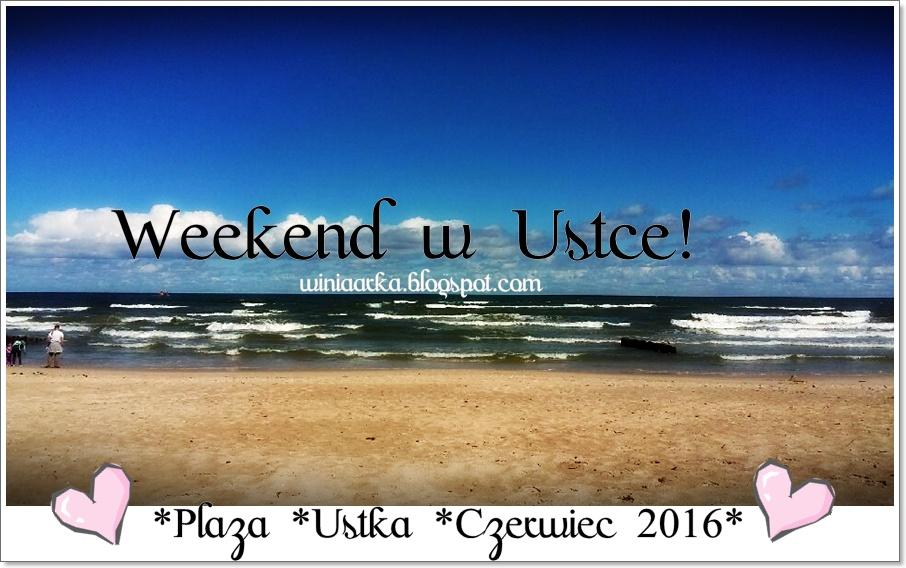 Weekendowy wypad nad polskie morze ! - Czyli jak zaplanować daleką podróż autem z ciężarówką i jakie atrakcje wybrać?