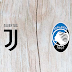 Juventus vs Atalanta Full Match & Highlights 19 May 2019