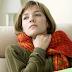 7 Cara Mengobati Tenggorokan Gatal Dan Batuk Pada Malam Hari Alami tanpa Bahan Kimia