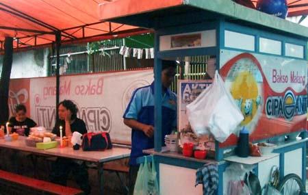 Image Result For Fenomena Ayam Kampus Warnet Surabaya