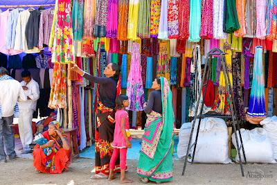 Viajes_India_Fotografia