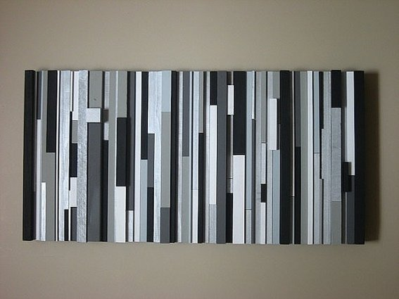 "Foundation Dezin & Decor...: ""Black & White"""