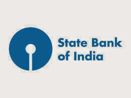 SBI Probationary Officers (PO) Recruitment Notification 2017 Apply Online