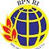 Lowongan Kerja Terbaru di Badan Pertanahan Nasional (BPN) Tahun 2016