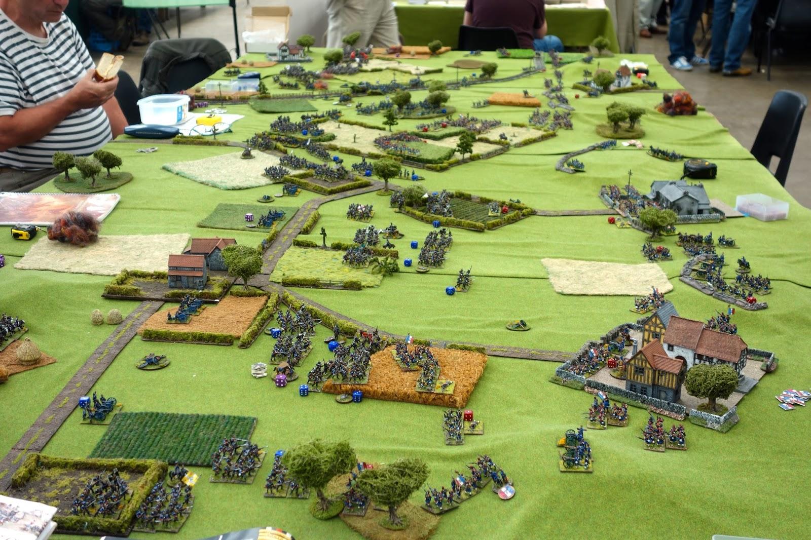 Wargame 1942 Tr