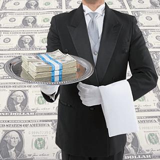 طرق زيادة الثروة والمال