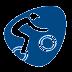 Hasil Balap Sepeda Olimpiade Rio 2016