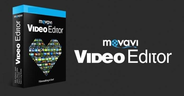 movavi video editor crack 15.0.1